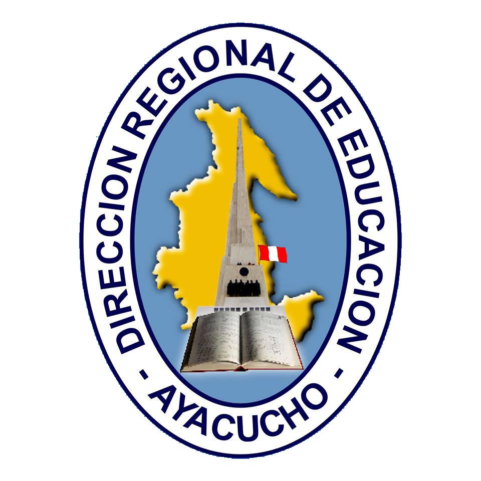 Logo DREA